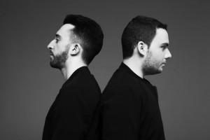 Thomas Gold vs Lush & Simon – Morphine [Armind]