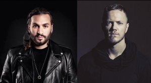 Steve Angello ft. Dan Reynolds – Someone Else (Live RIP) [Wild Youth]
