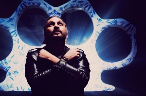 Steve Angello ft. The Presets – Remember (Wild Youth Single) [Size]