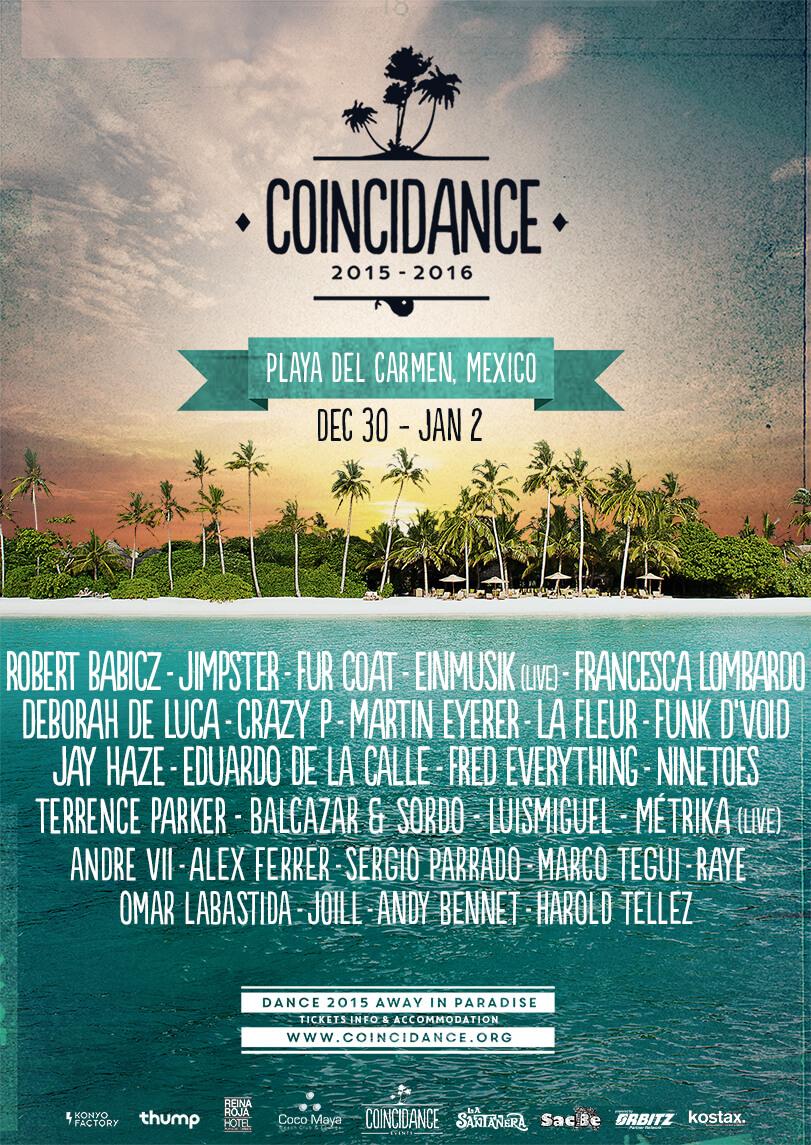 coincidance3