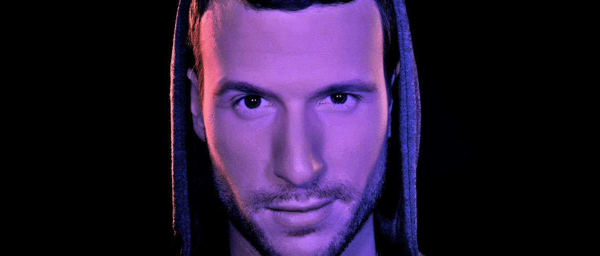 Don Diablo ft. Jungle Brothers – I'll House You (VIP Mix) (Preview)