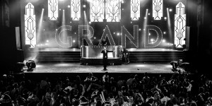 Fedde Le Grand And RTL Live Entertainment unveil 'Grand' Documentary
