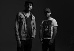 Le Visiteur – Yeah [Motion Records] + My Digital Enemy Remix