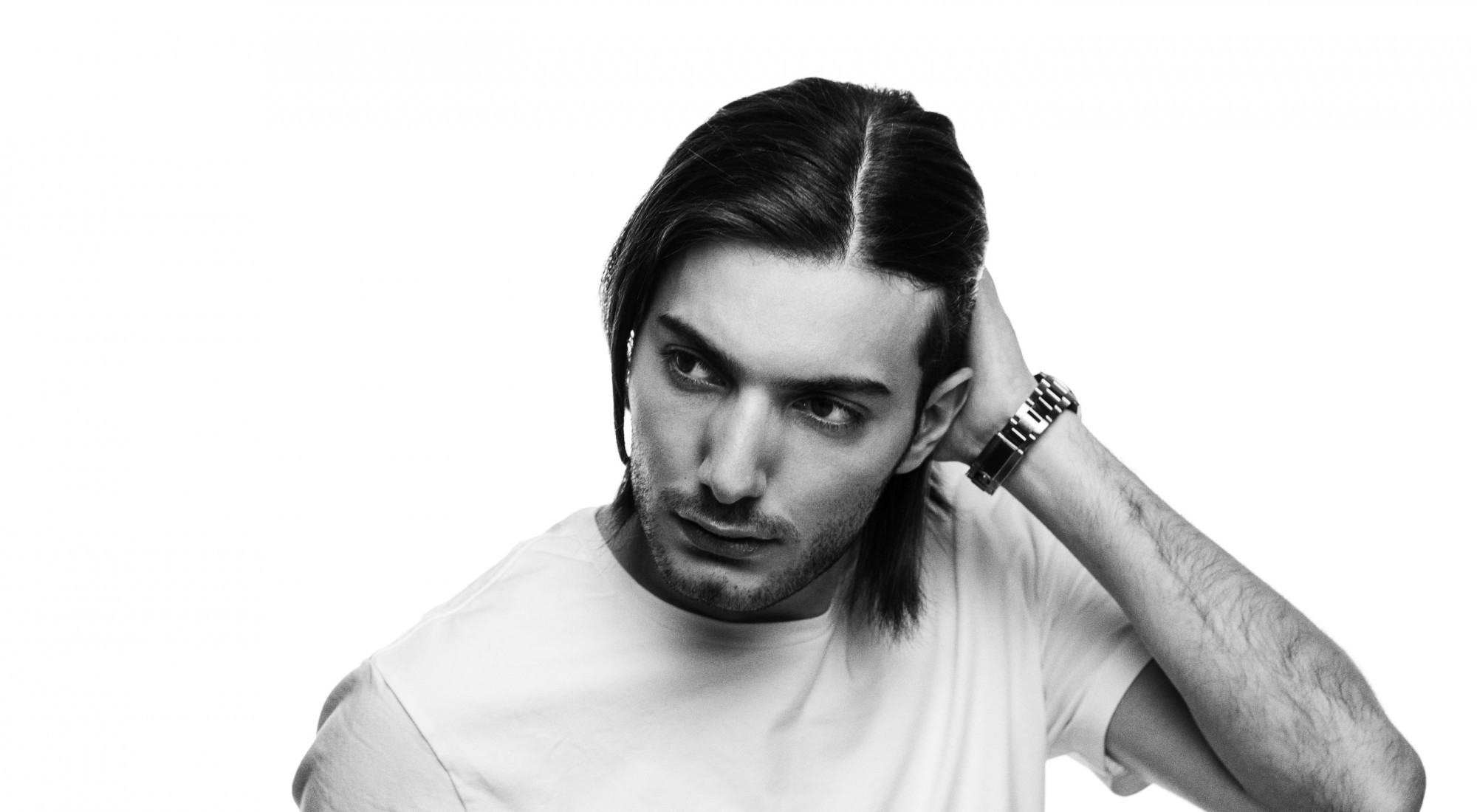 Alesso – Anthem [Free Download]