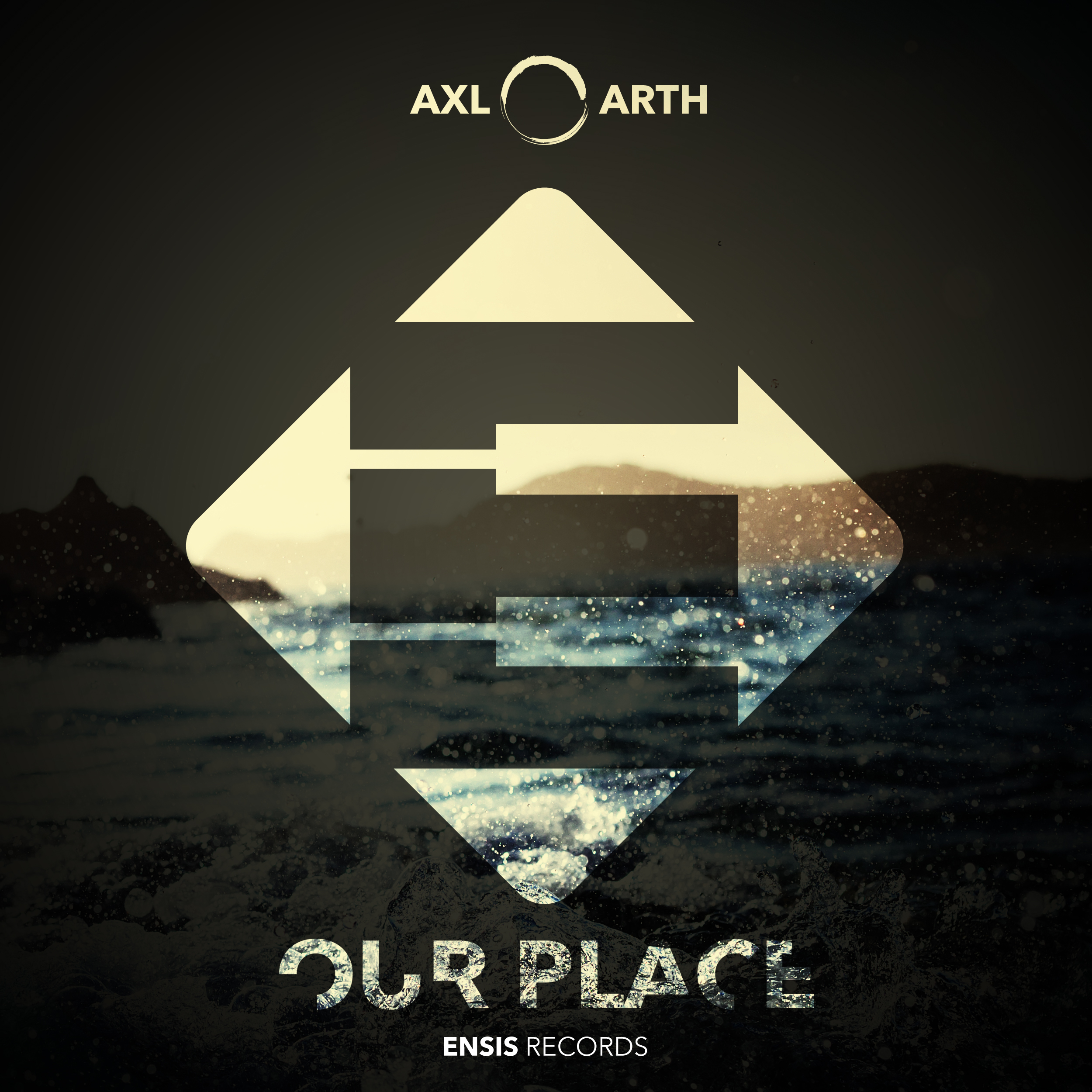 Axl & Arth – Our Place via Ensis Records [Free Download]