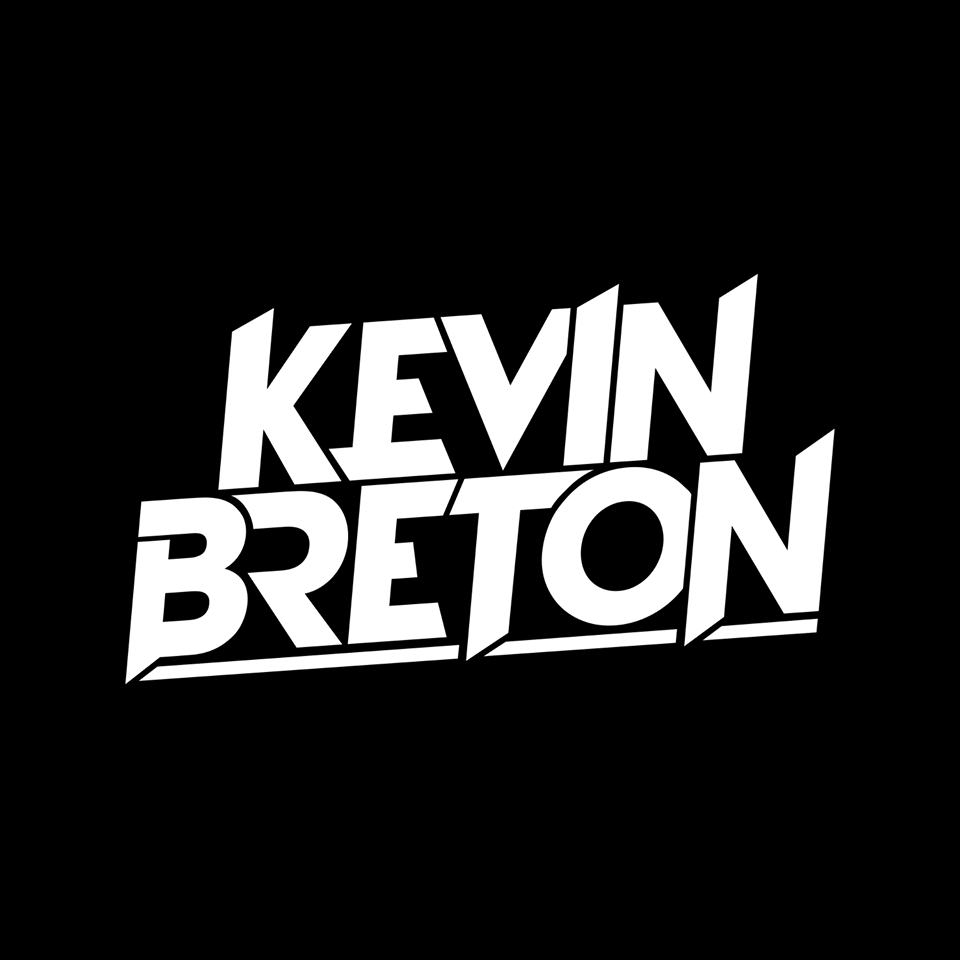 Kevin Breton – Fidelity [Buce Records]