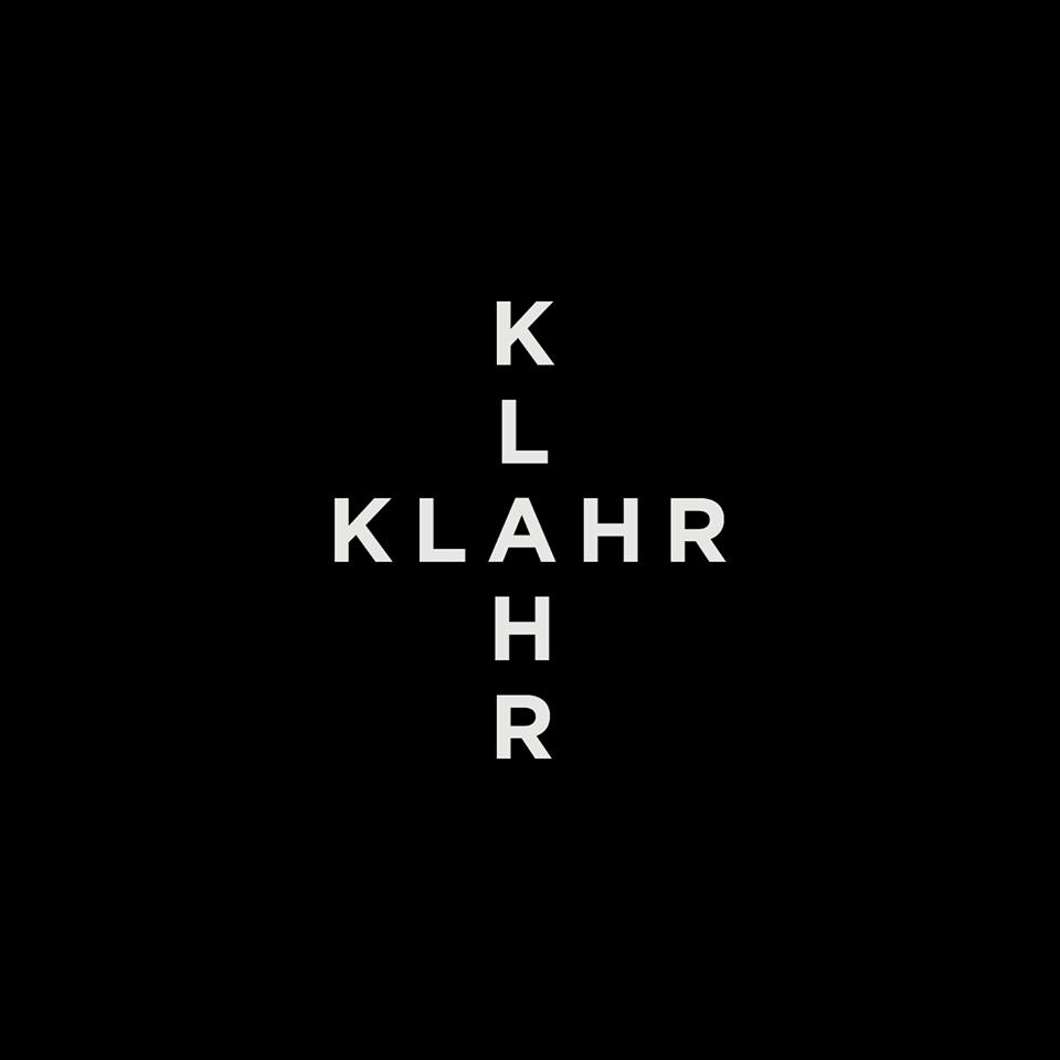 Klahr – Sapphire [Axtone]