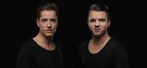Sick Individuals - Against All Odds