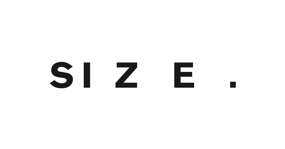 SIZE | 2015 Mini Mix | Free Download