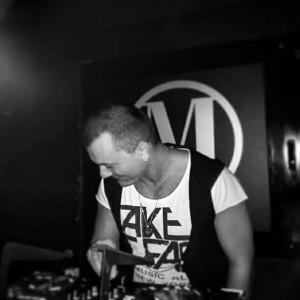 David Tort ft. DIVA Vocal – Amsterdam (Markem Tribute Remix) [HoTL]