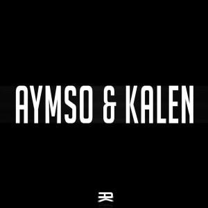 Lee Carter x Aymso & Kalen – Krypton [Carter]
