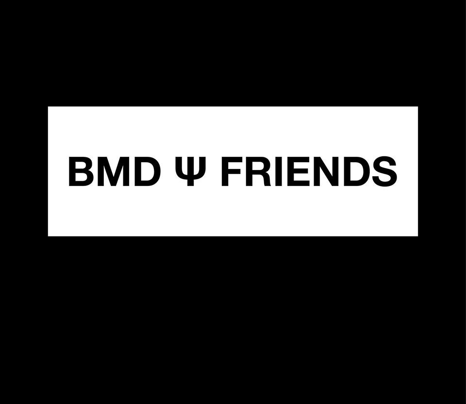 BMD Ψ Friends | www.beatmyday.com (formerly known)