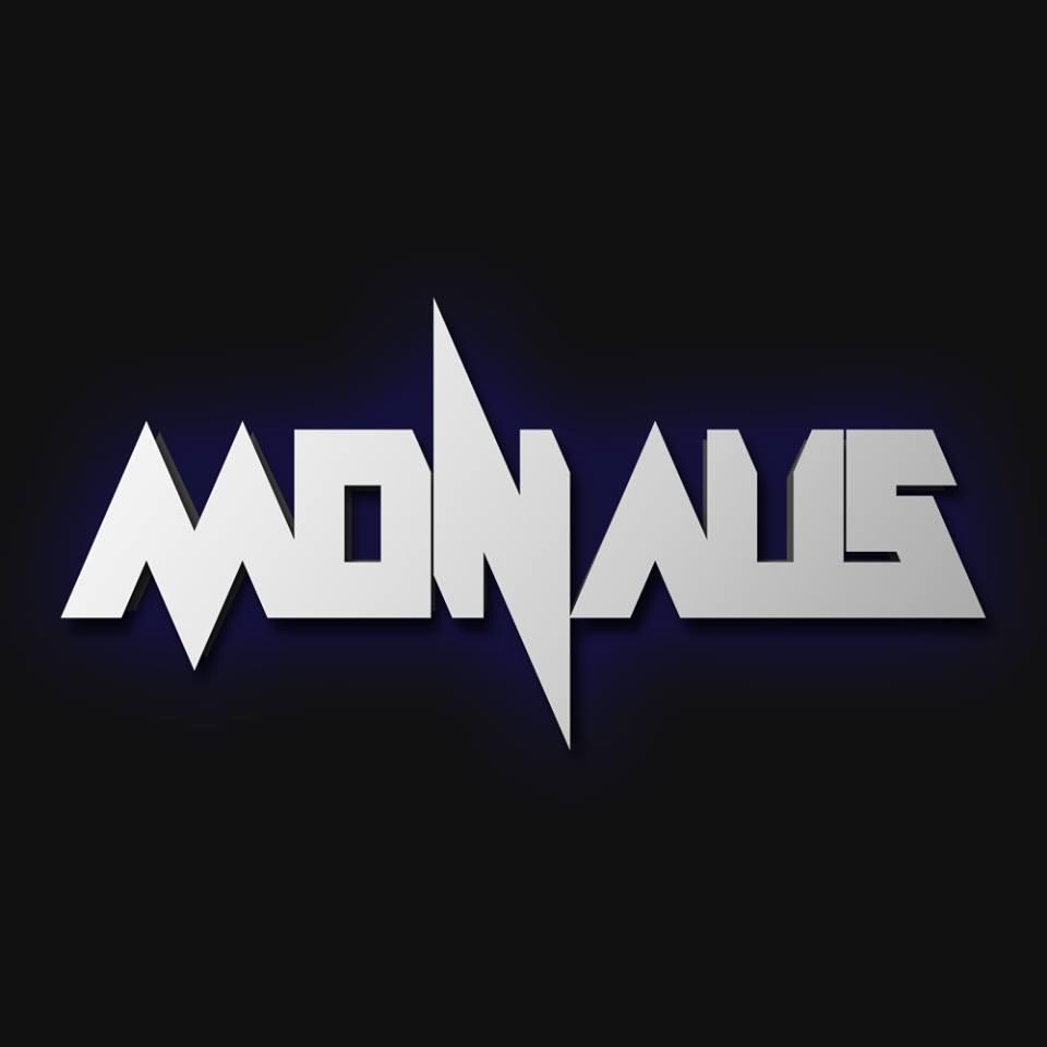 Davol & Monaus ft. Nathan Brumley – Broken [TurnItUp]