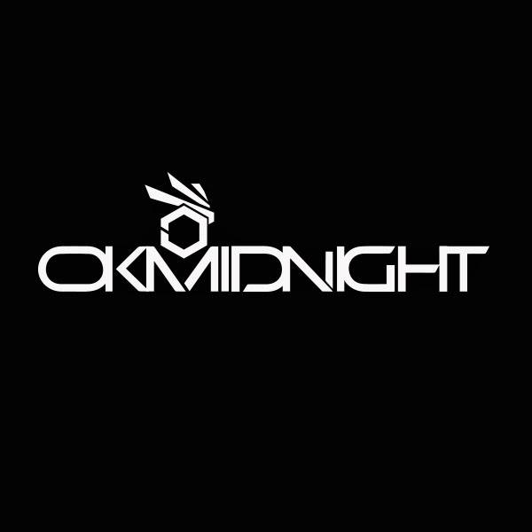 OK Midnight ft. Somni – Reckless via Colossal [Free Download]