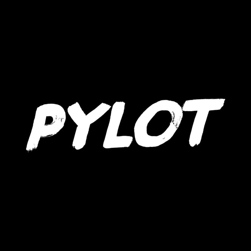 PYLOT – A Race Against Time [Monstercat]
