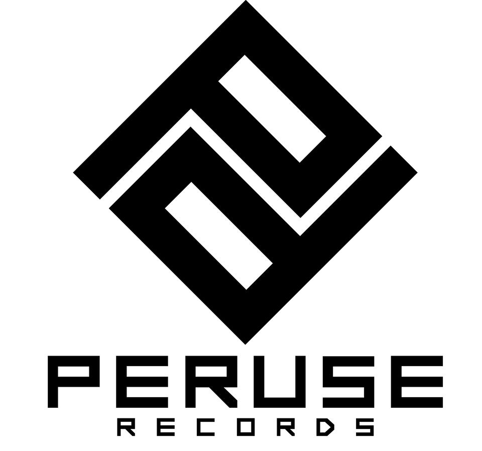 PERUSE Records | www.peruserecords.com