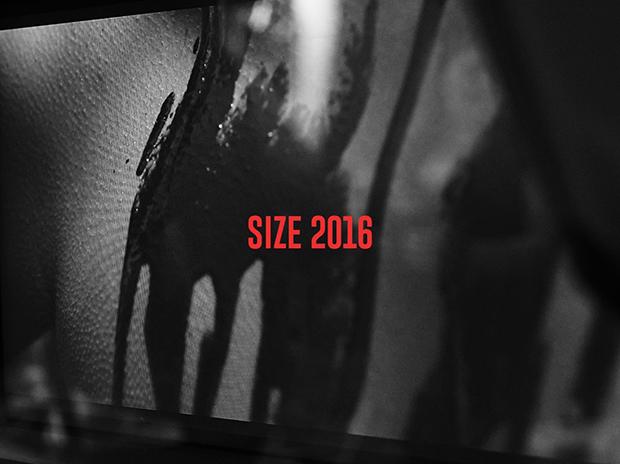 Steve Angello's Size Records Undergoes Creative Relaunch