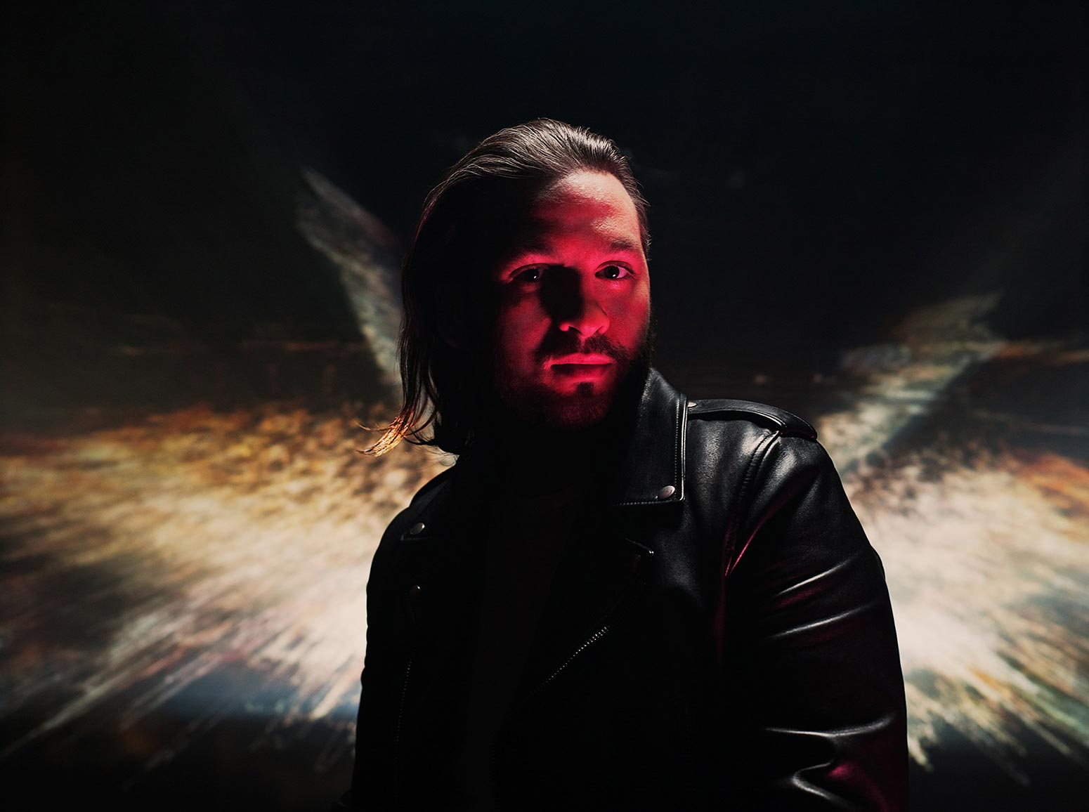 Steve Angello's 'Wild Youth' Album: A piece of art that'll gain more value with the passage of time