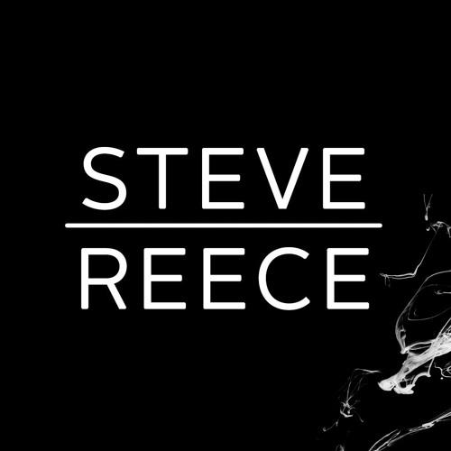 Avicii – Bromance (VAVO & Steve Reece 2K15 Reboot) [Free]