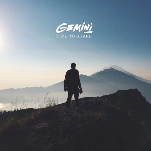 Gemini – Time To Share [Tree of Life]
