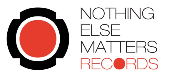 BBC Radio 1's Danny Howard Launches His Own Record Label 'Nothing Else Matters'