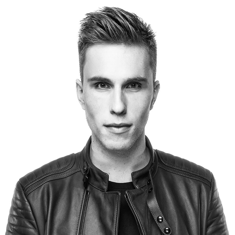 Nicky Romero – ID (Ultra 2016)