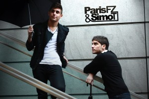 Paris & Simo X Misha K – Lyra [Eclypse]