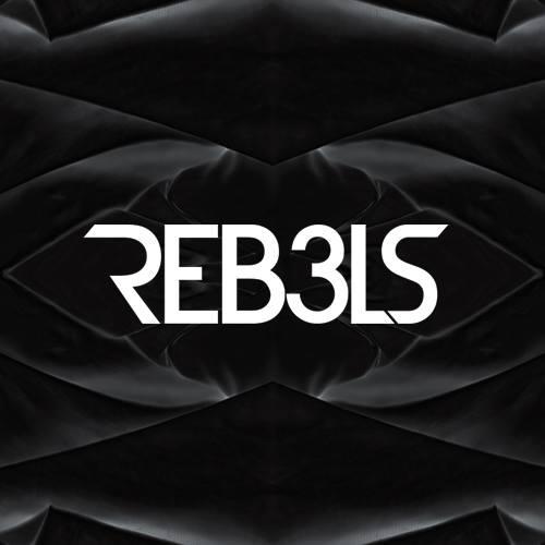REB3LS, Aixen & Berto X Nathan Brumley – Hope [Groove Cartel]