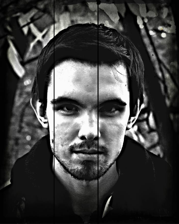 Sydo X Sensi – Jafar [Redoubt]