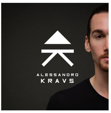 Alessandro Kraus – Falling [Free Download]