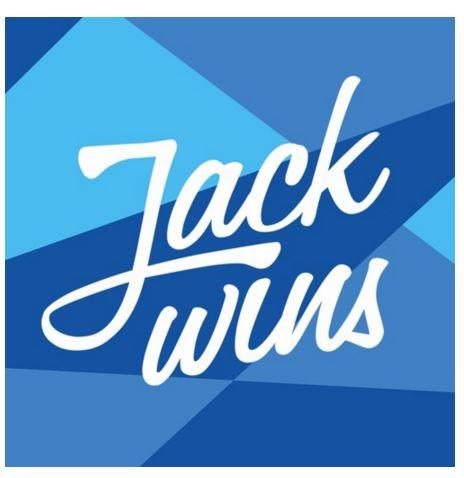 Jack Wins – Give It Up [Mixmash Deep]