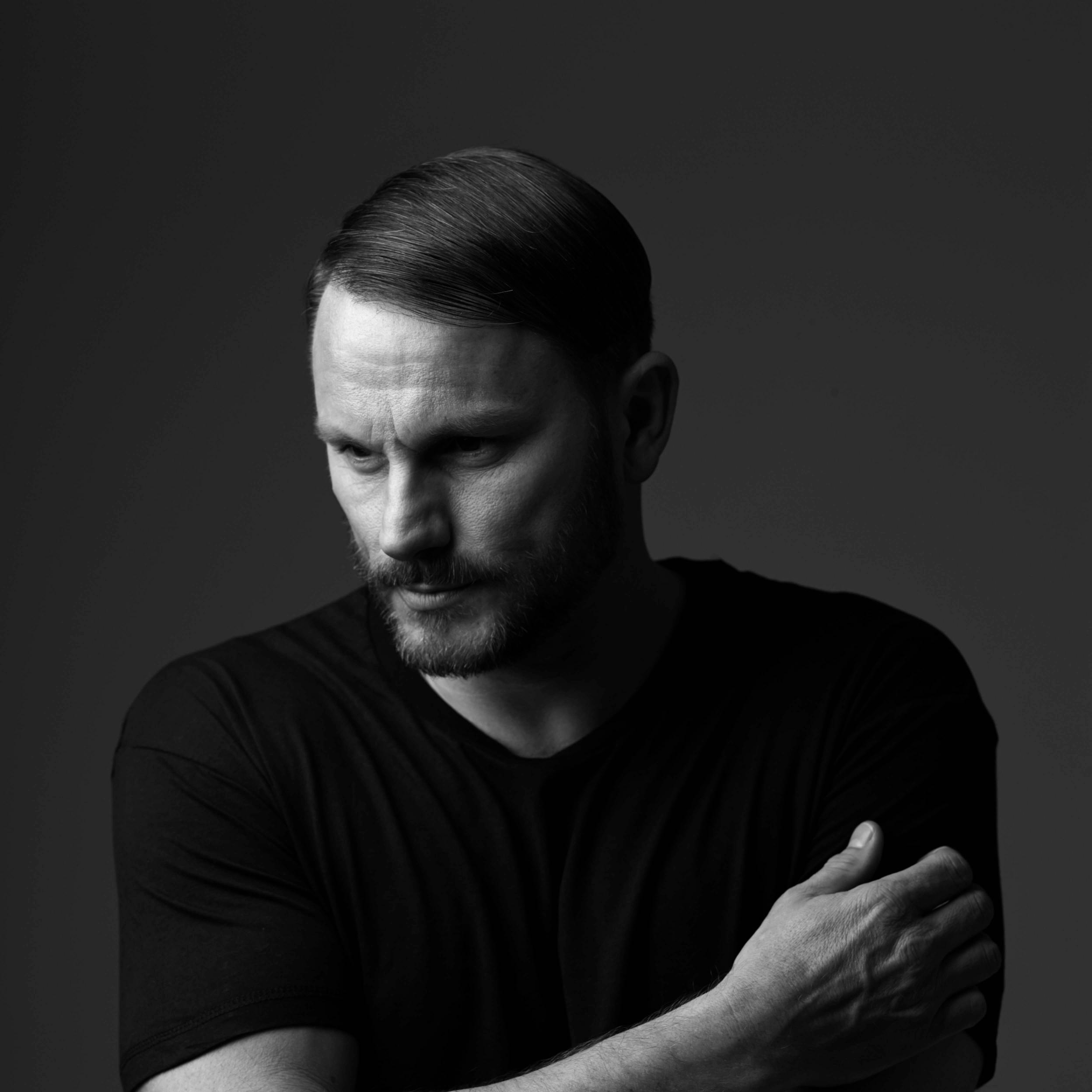 Mark Knight – A Year In The Life (Documentary)