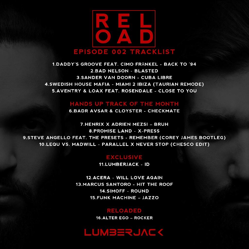 lumberjack-reload-2