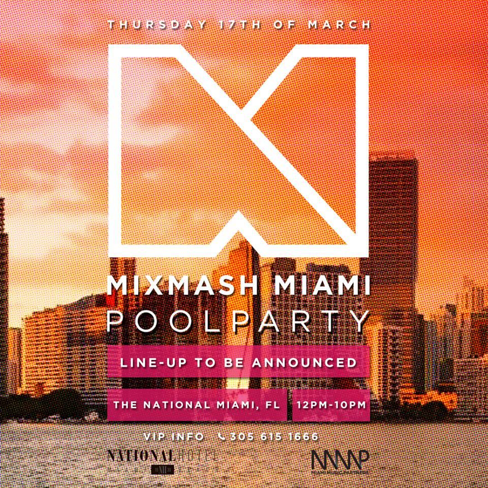 mixmash-pool-party