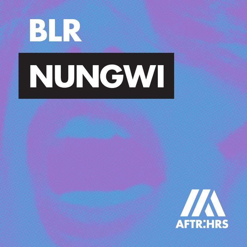BLR – Nungwi [AFTR:HRS]