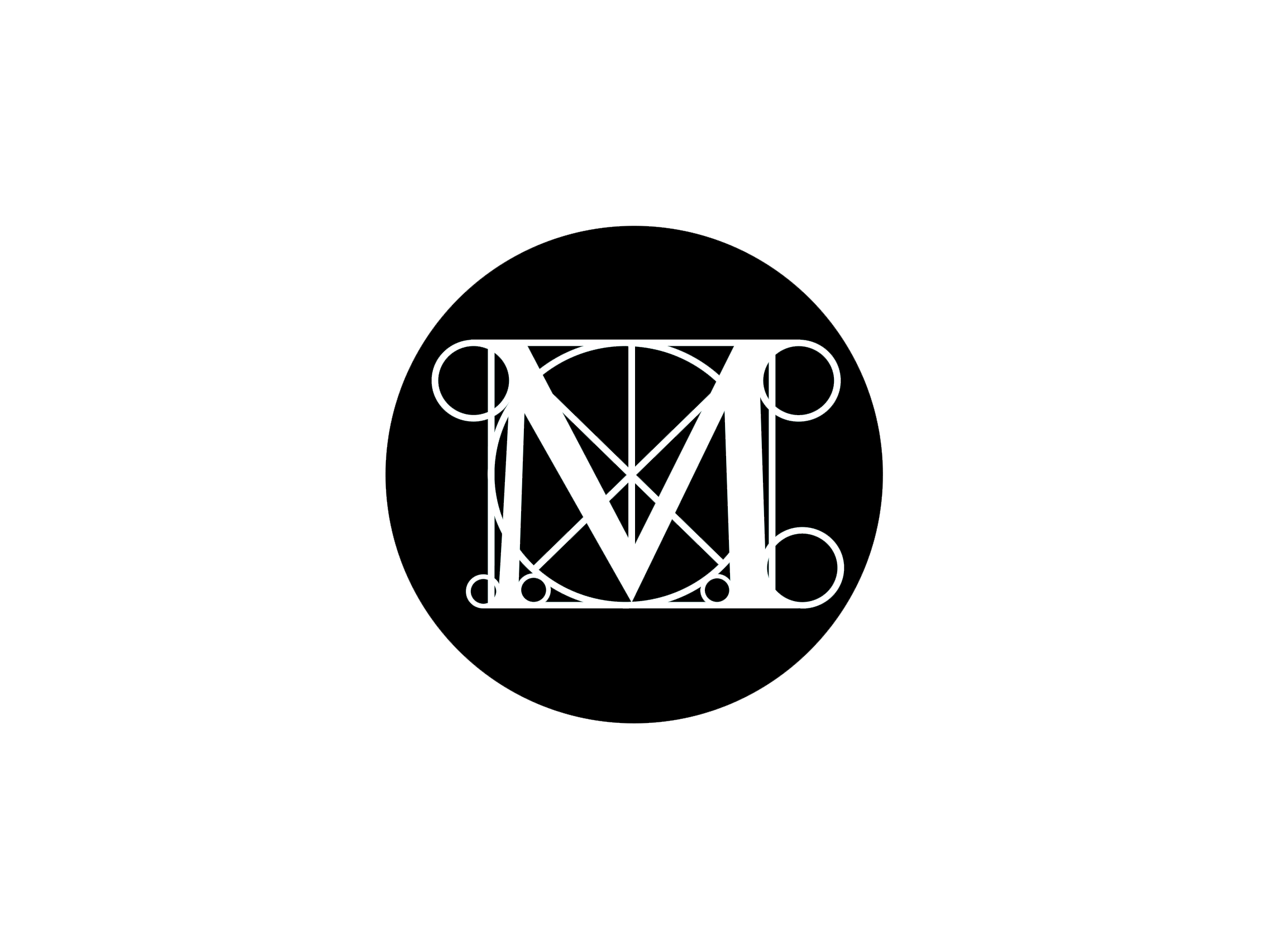 M… #01 by Viralbpm