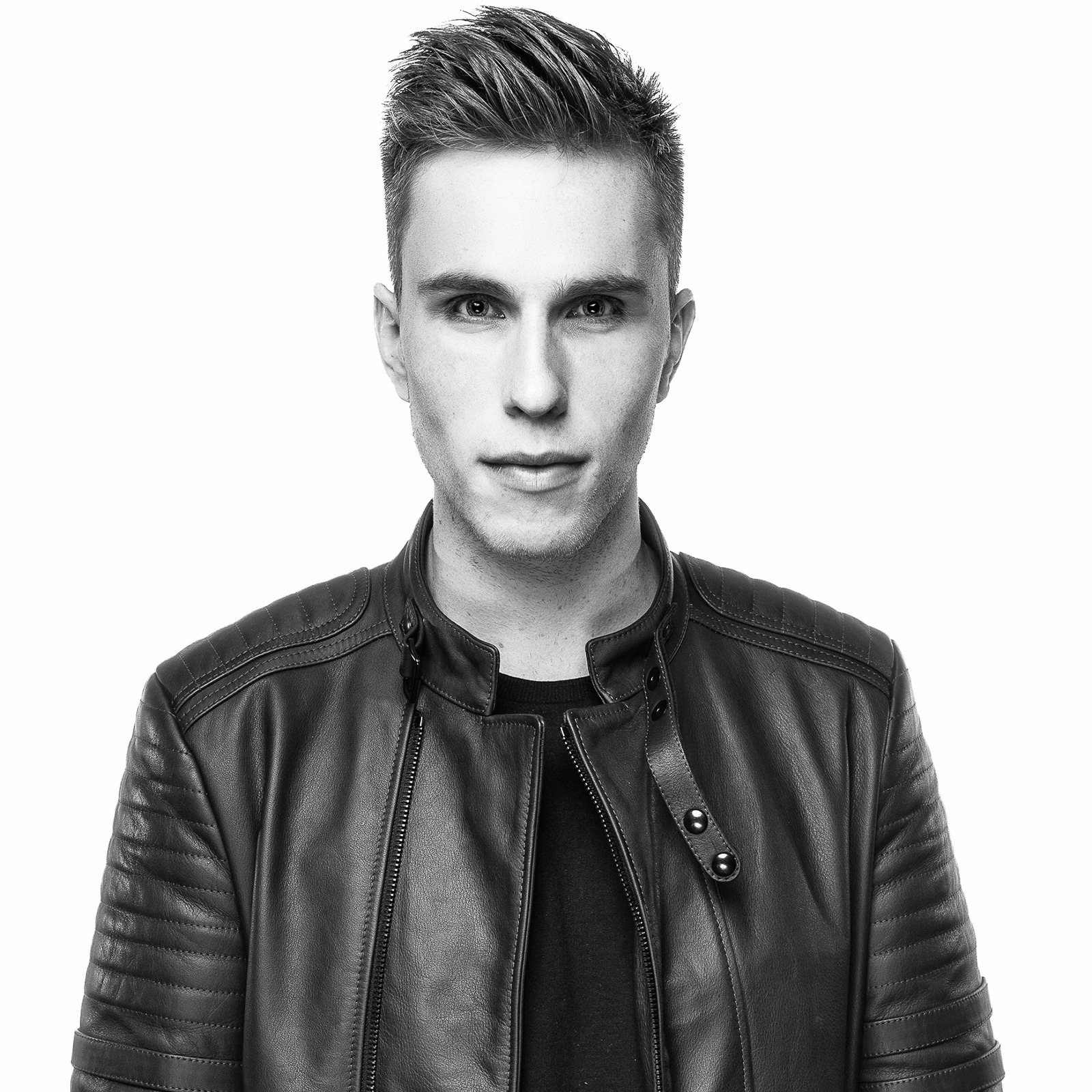 Nicky Romero – The Moment (Novell) [Protocol]