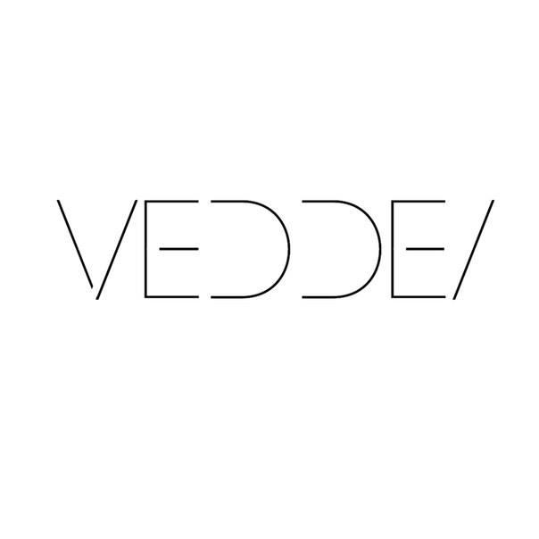 Vedde ft. C. Todd Nielsen – Run [Freeway]