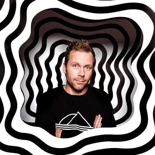 Mike Mago & Leon Lour – Higher [Spinnin' Deep]