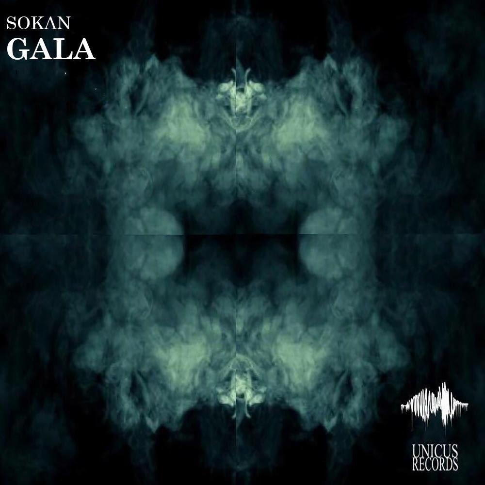 Sokan – Gala (Unicus) [Free Download]