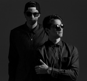 Jakko & Jokerz – Down With You [Phouse] (Free)