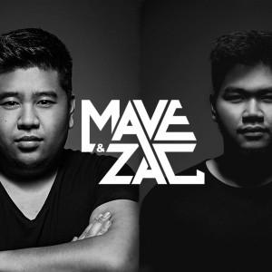 Europe – Final Countdown (Mave & Zac Remix) [Free]