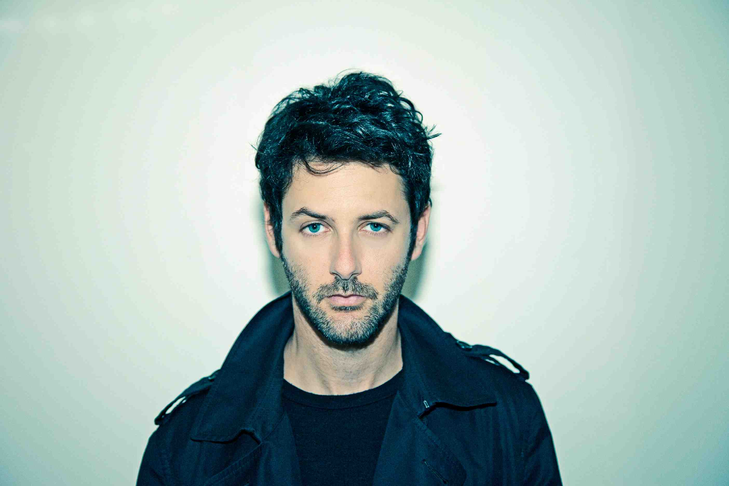 Guy Gerber reveals RUMORS Ibiza weekly lineups for the first time in the residency's history