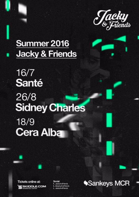 jacky-friends