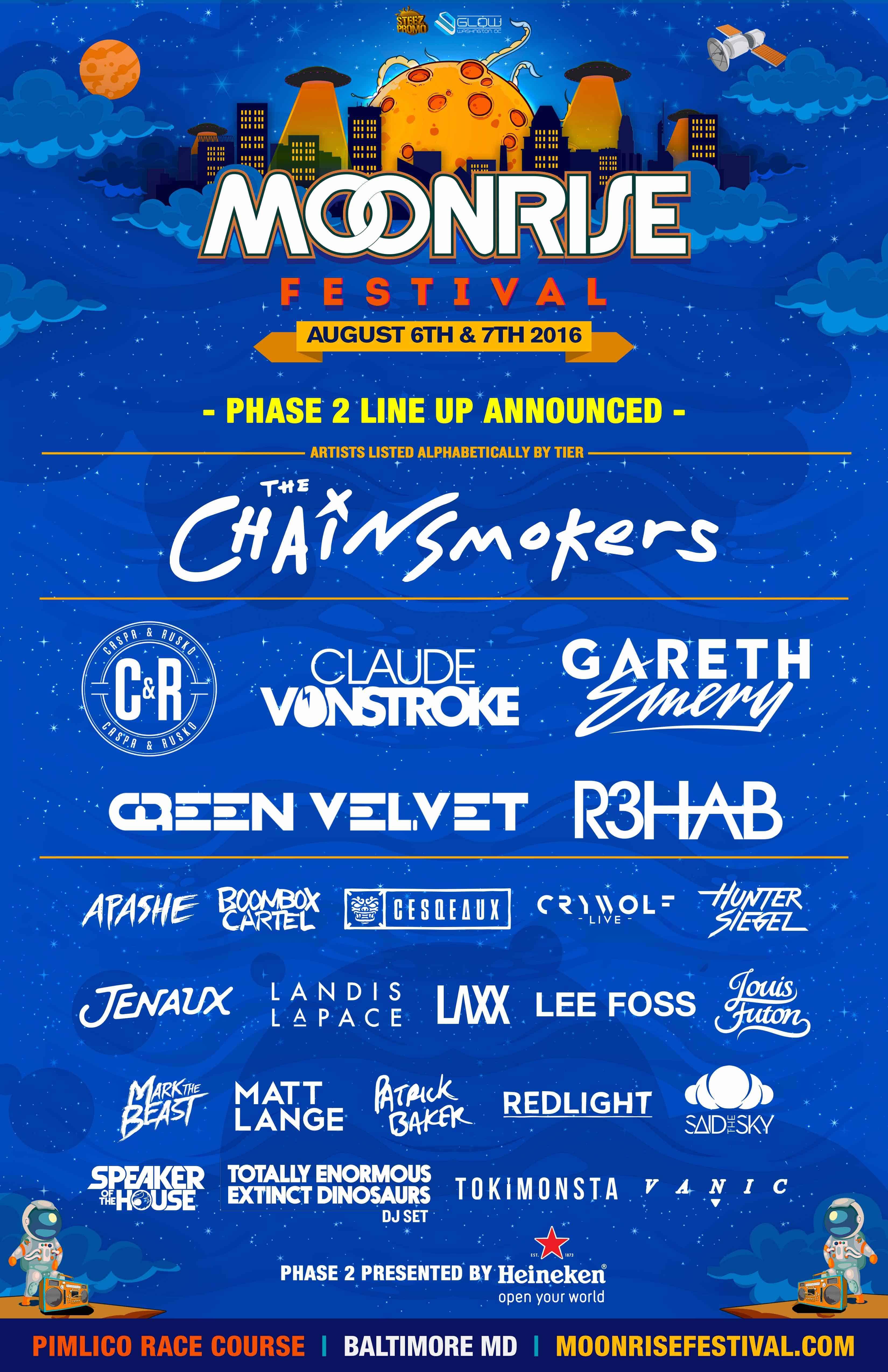 moonrise-festival