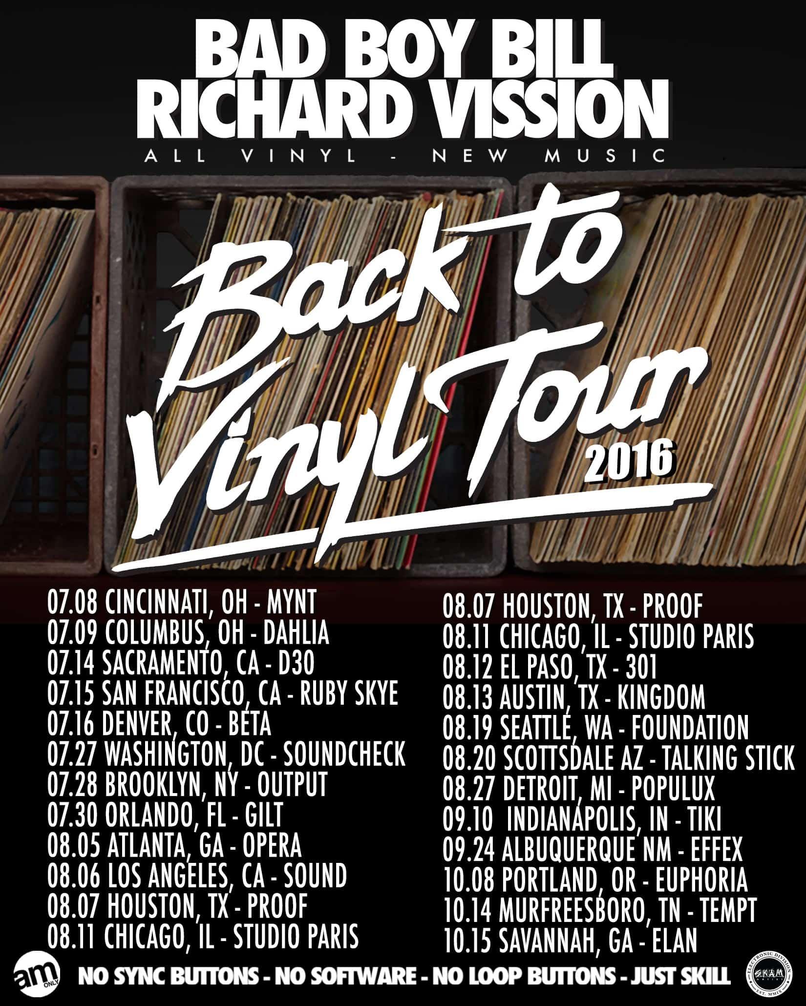 BACK-TO-VINYL-TOUR