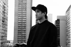 Florian Picasso - Final Call (Remixes) - Guns Down - Hanabi - Blast From The Past - Mamo - Cracked Walls