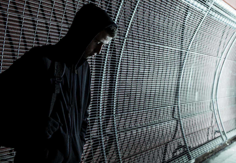 Alan Walker X David Whistle – Routine [Mer Musikk]