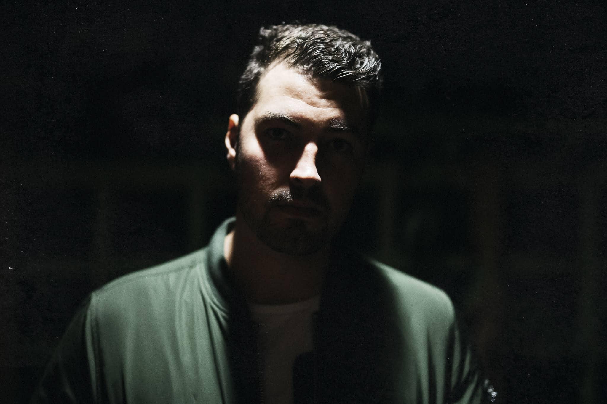 Hayden James Reveals Music Video for 'Just Friends' feat. Boy Matthews