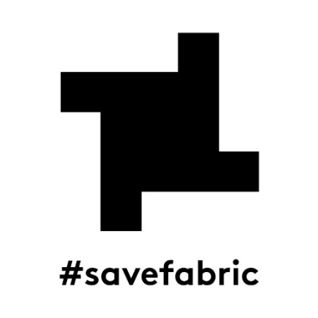 Fabric & NTIA Launch #SaveFabric Campaign